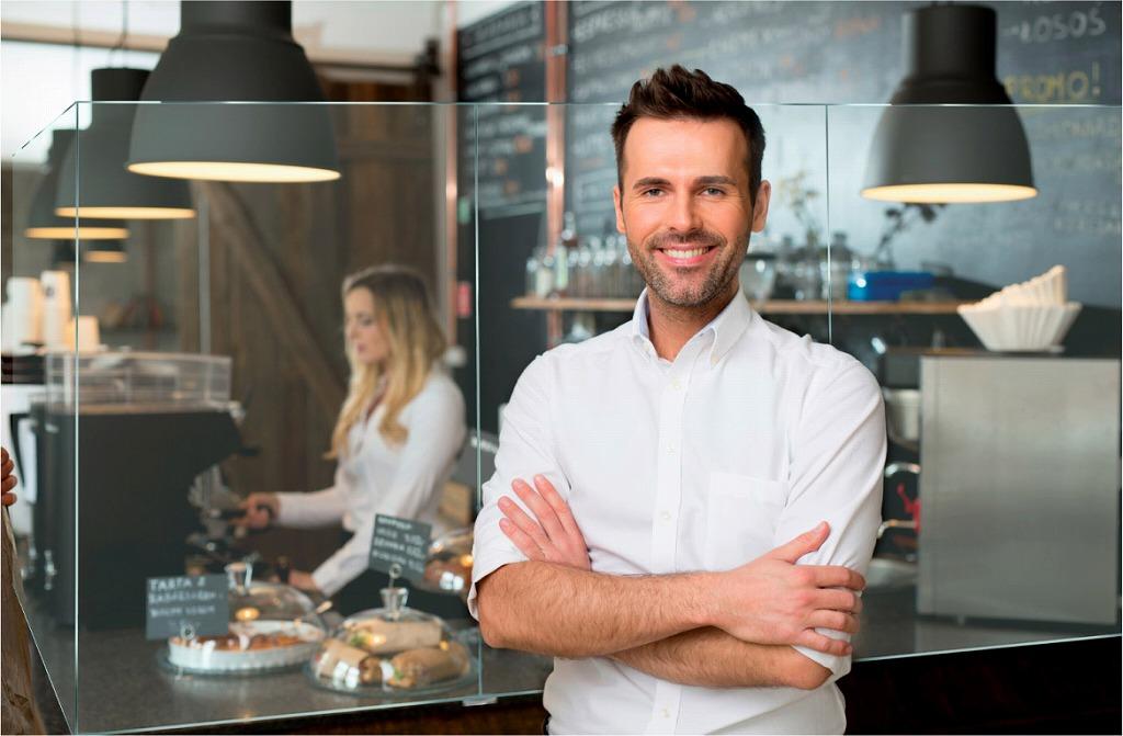 COVID-19,コロナ感染症対策で欠かせない,restaurant,飲食店屋レストランやバーカウンターにパーティション