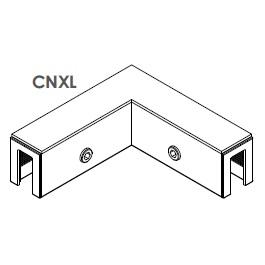 パーティション用ジョイント・パーツ,CNXL