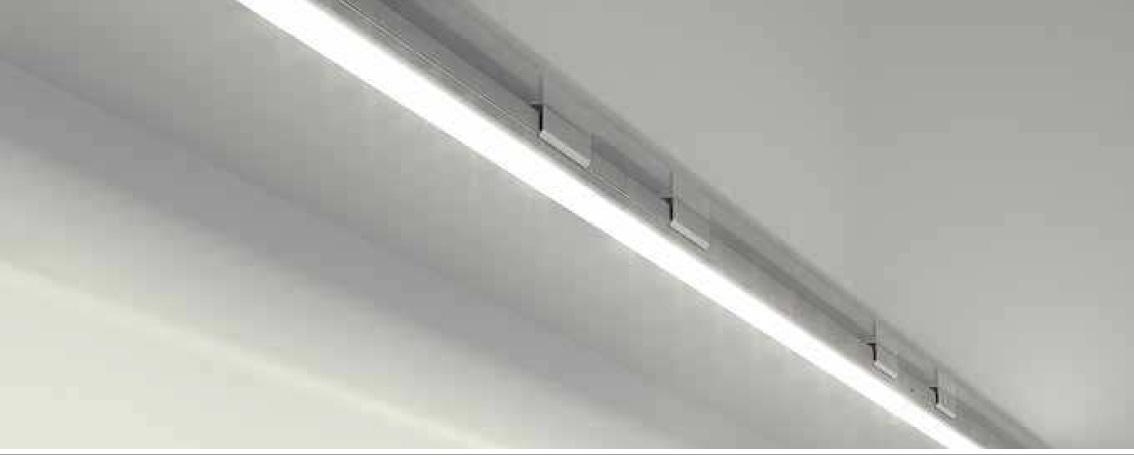 LEDライト,LED照明,LED