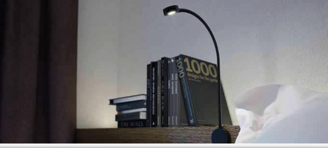 LEDライト,LED照明,面付け取付,埋め込み取付