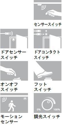 センサースイッチ,ドアセンサースイッチ,ドアコンタクトスイッチ,オンオフスイッチ,フットスイッチ