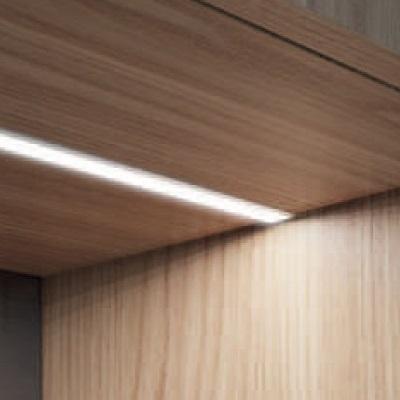 LEDライト,LED照明,テープライト,LEDテープライト