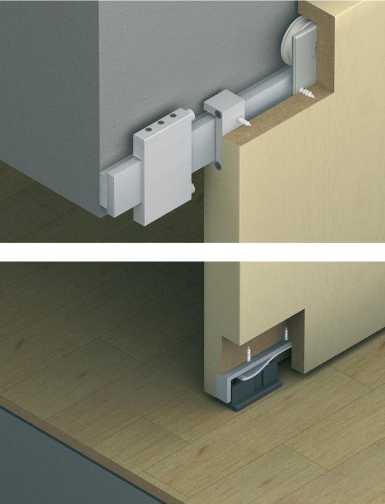 木製建具,引戸建具,スライド,スライド金具,引戸