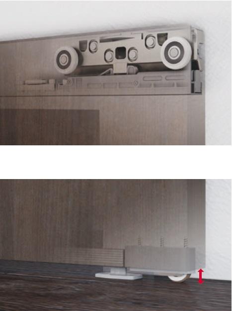 引戸金具,スライド金具,引戸建具,スライド,引戸