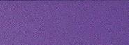紫色系,パープル色系,purple