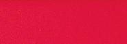 赤色系,レッド,red