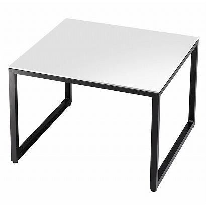 リビングテーブル,BRO-050WT,modern_living_table,センターテーブル,サイドテーブル,BRIO,ブリオ