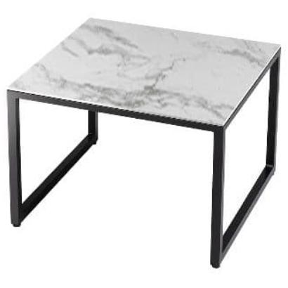 リビングテーブル,BRO-050WTC,modern_living_table,センターテーブル,BRO-050WTC,ブリオ