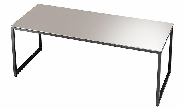 リビングテーブル,BRO-120GBE,modern_living_table,センターテーブル,サイドテーブル,BRIO,ブリオ
