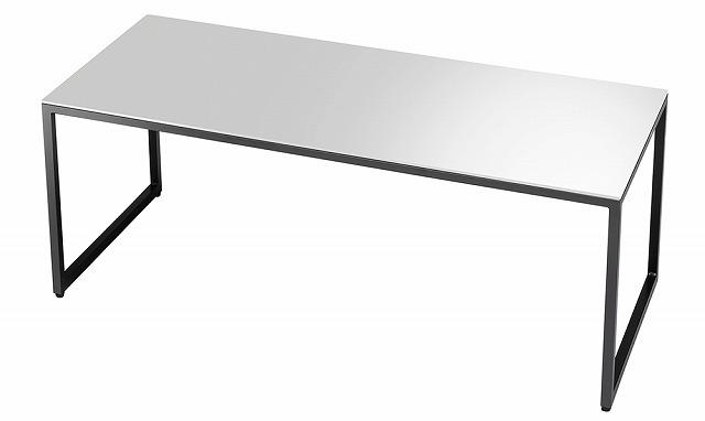 リビングテーブル,BRO-120WT,modern_living_table,センターテーブル,サイドテーブル,BRIO,ブリオ