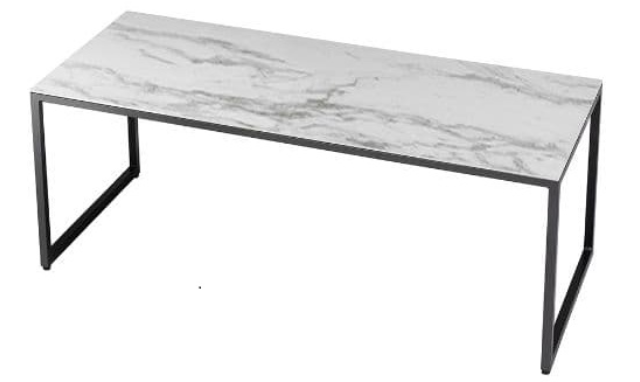 リビングテーブル,BRO-120WTC,modern_living_table,サイドテーブル,BRIO,ブリオ