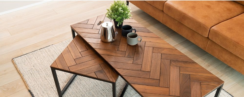 MKマエダ,モダンリビングテーブル,modern_living_table,センターテーブル,サイドテーブル,BRIO,ブリオ