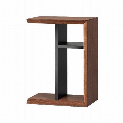 サイドテーブル,side_table,フォルス,MKマエダ,FORCE