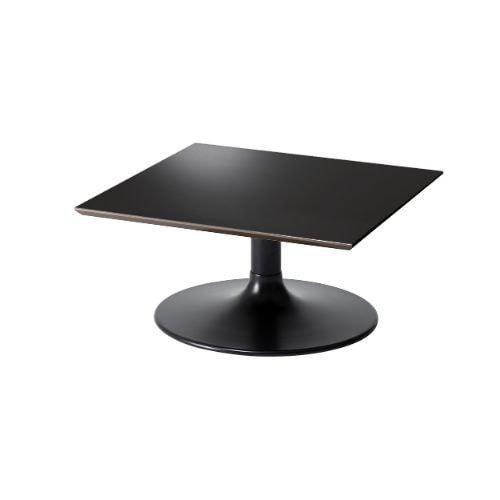 リビングテーブル,コーヒーテーブル,センターテーブル,サイドテーブル,living table,side table,MKマエダ,LIETO,リエット