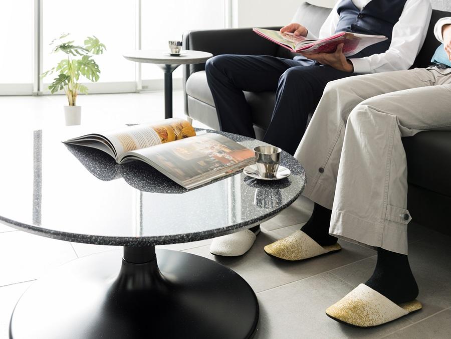 リビングテーブル,コーヒーテーブル,センターテーブル,サイドテーブル,living table,side table,LIETO,リエット