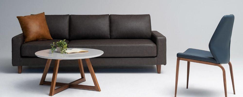 リビングテーブル,センターテーブル,コーヒーテーブル,応接台,PURETE,ピュルテ