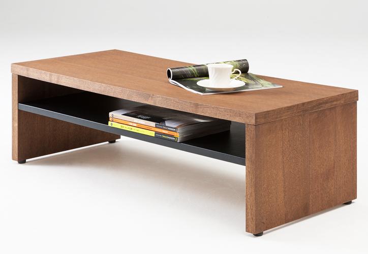 リビングテーブル,コーヒーテーブル,センターテーブル,ティーテーブル,living table,MKマエダ,ACOORD,アコール