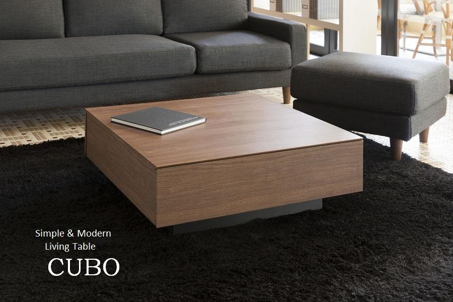 リビングテーブル,センターテーブル,応接テーブル,コーヒーテーブル,ウォールナット,天然無垢材