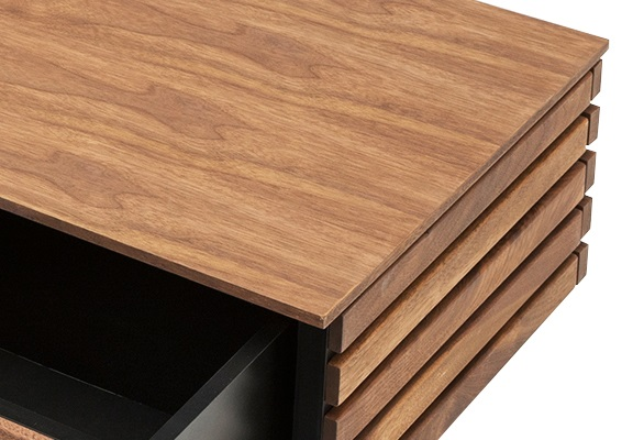 リビングテーブル,センターテーブル,コーヒーテーブル,ティーテーブル,living table,MKマエダ,HARDI,アルディ
