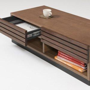 リビングテーブル,センターテーブル,コーヒーテーブル,ティーテーブル,living table,MKマエダ,jig-nuovo,ジグ・ヌーボ