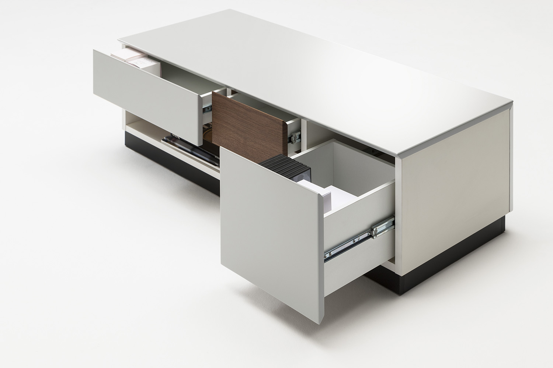 リビングテーブル,センターテーブル,ティーテーブル,コーヒーテーブル,MKマエダ,SQUARE,スクエア,living table