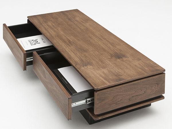 リビングテーブル,センターテーブル,コーヒーテーブル,ティーテーブル,MKマエダ,tallo,タリオ,living table
