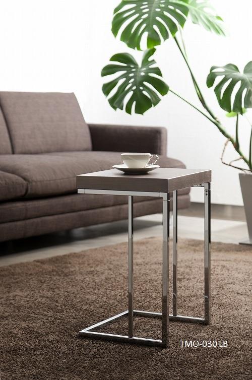 サイドテーブル,リビングテーブル,コーヒーテーブル,センターテーブル,living table,side table,MKマエダ,temorta,テモルタ