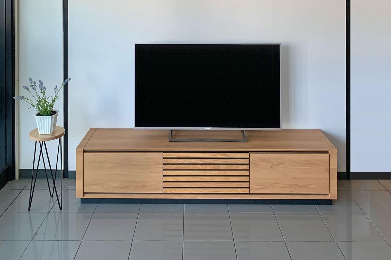 AGATA,アガタTVボード,TVボード,AVボード