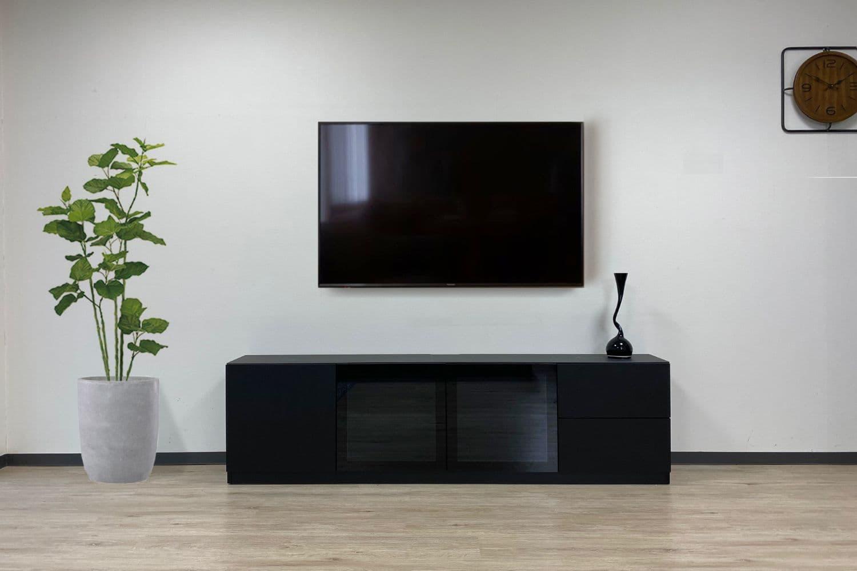 EDEL,エーデル,薄型テレビボード,TVボード,AVボード