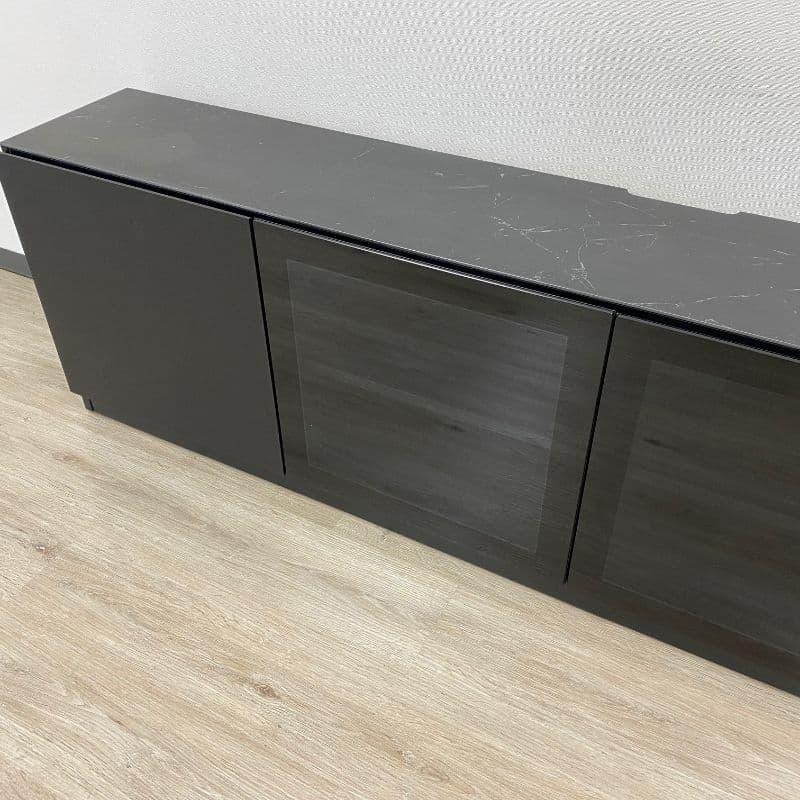 edl-150,EDEL,エーデル,薄型テレビボード,TVボード,AVボード