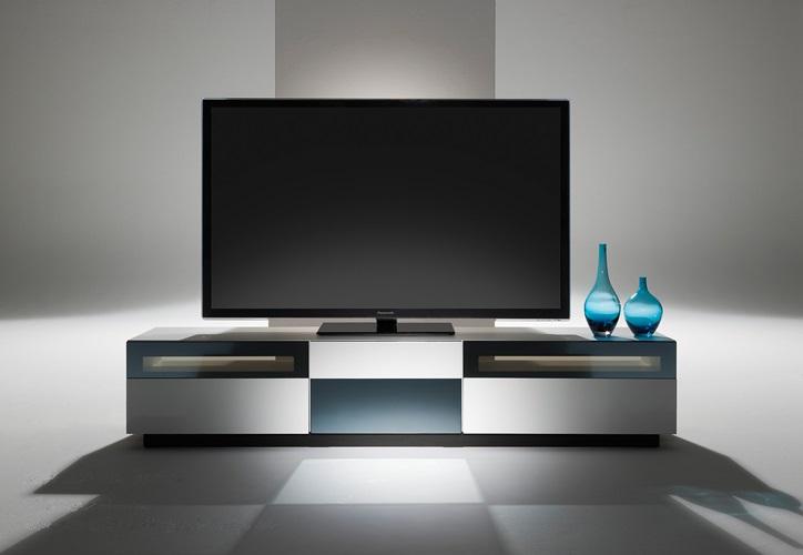 テレビボード,TVボード,AVボード,mkマエダ,minimal,ミニマル