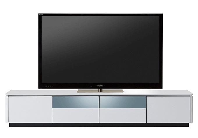 テレビボード,TVボード,テレビ台,AVボード,mkマエダ,raduni-nuovo,ラドゥー二_ヌーボ