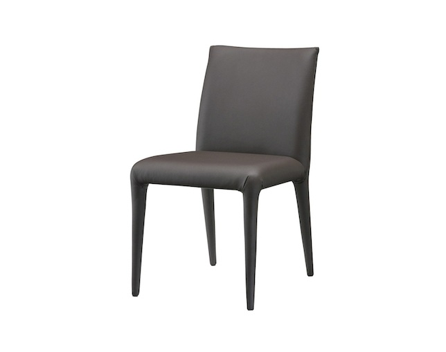 IC365,MKマエダ,モダンダイニングチェア,modern dinning chair,シンプルチェア,ダイニングチェア