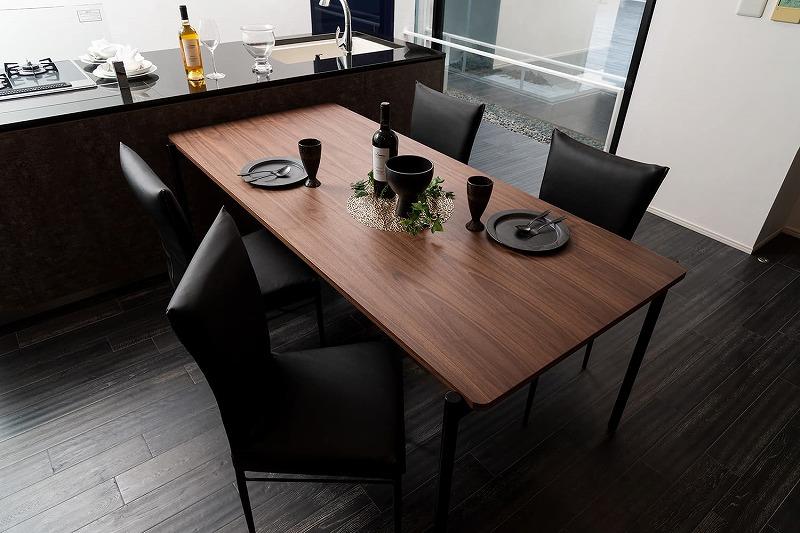 MKマエダ,モダンダイニングチェア,modern dinning chair,シンプルチェア,ダイニングチェア,ic475,アイシー475