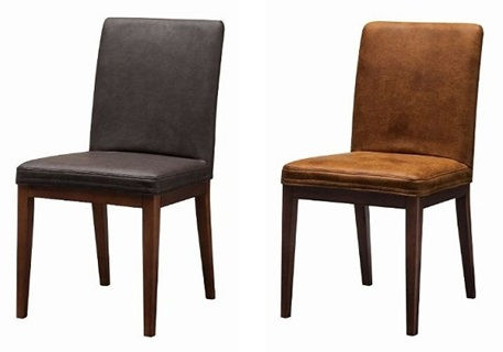 MKマエダ,モダンダイニングチェア,modern dinning chair,シンプルチェア,ダイニングチェア,La_portee_chair,ラ・ポルテ・チェア