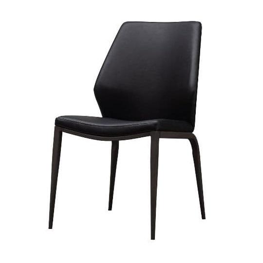モナ-チェア,ダイニングチェア,モナ,MCB-440 PBK,mona-chair