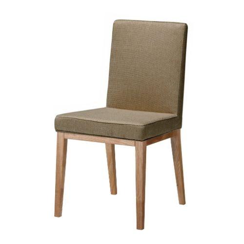 モダンダイニングチェア,modern dinning chair,MKマエダ,シンプルチェア,ダイニングチェア,Taiga,タイガ