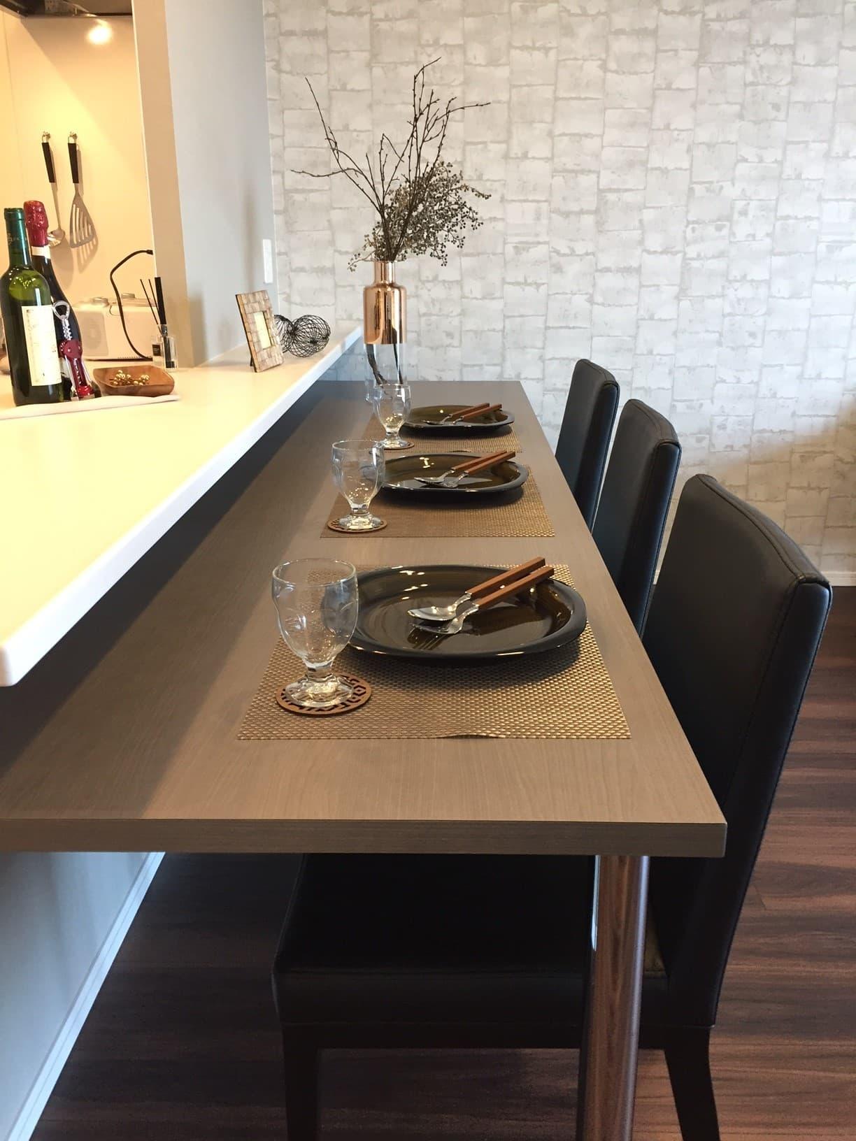 MKマエダ,モダンダイニングチェア,modern dinning chair,シンプルチェア,ダイニングチェア,Taiga,タイガ