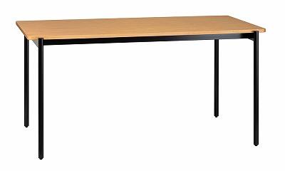 ダイニングテーブル,テーブル,シャルム,charme-150UWA,mkマエダ