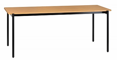 ダイニングテーブル,テーブル,シャルム,charme-180UWA,mkマエダ