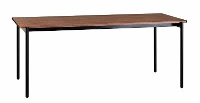 ダイニングテーブル,テーブル,シャルム,charme-180WN,mkマエダ