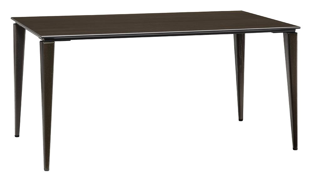 ダイニングテーブル,モダンダイニングテーブル,テーブル,デュアル・ヌーボ,DUAL-NUOVO,mkマエダ