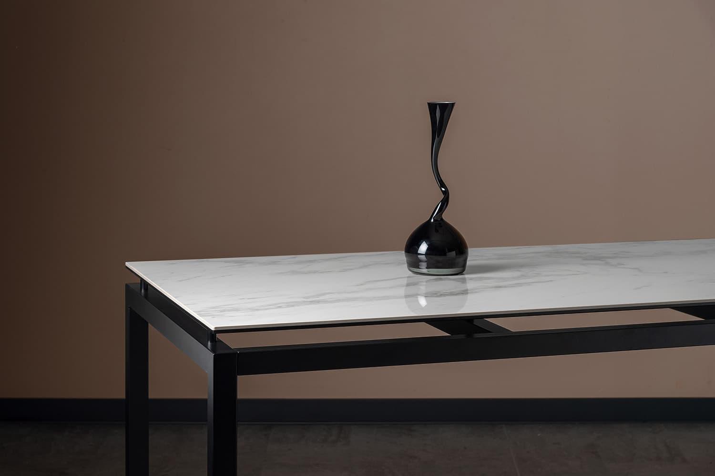 ダイニングテーブル,テーブル,マーブル,mableのコーディネート例,mkマエダ