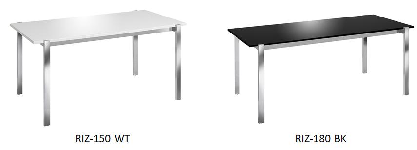 ダイニングテーブル,モダンダイニングテーブル,テーブル,ライツ,RAIZ,mkマエダ