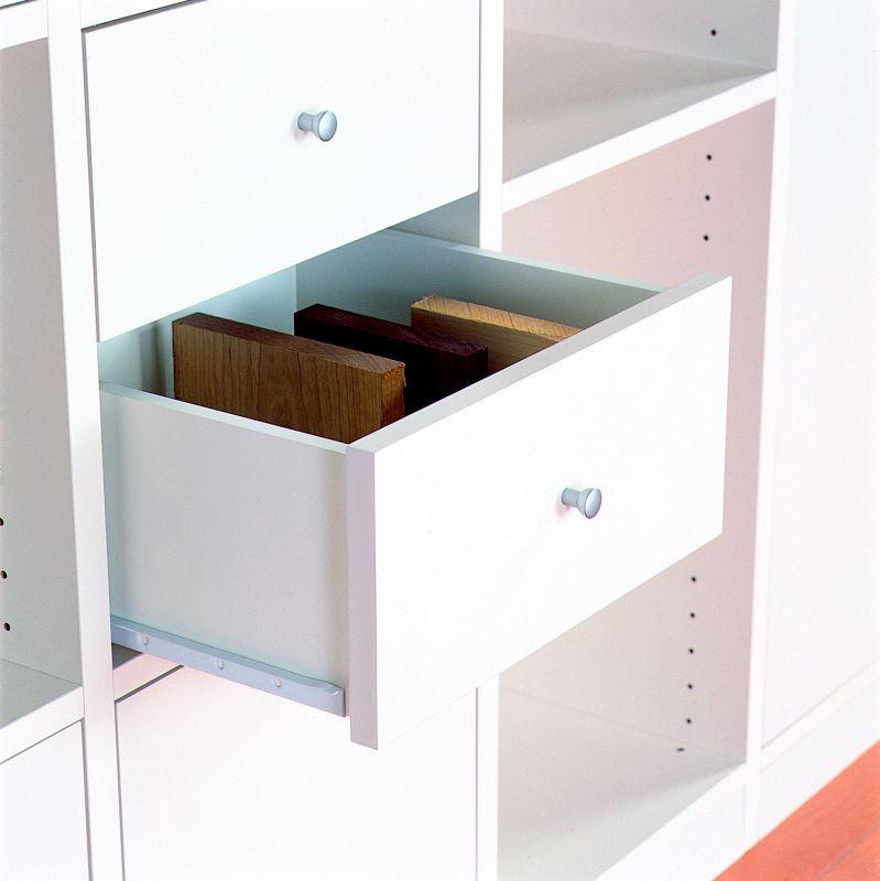 壁面収納家具,システム壁面収納家具,システム収納家具,組合せ壁面家具,リビングキャビネット