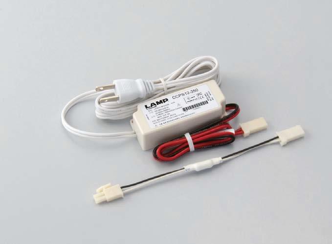 LED用直流電源装置
