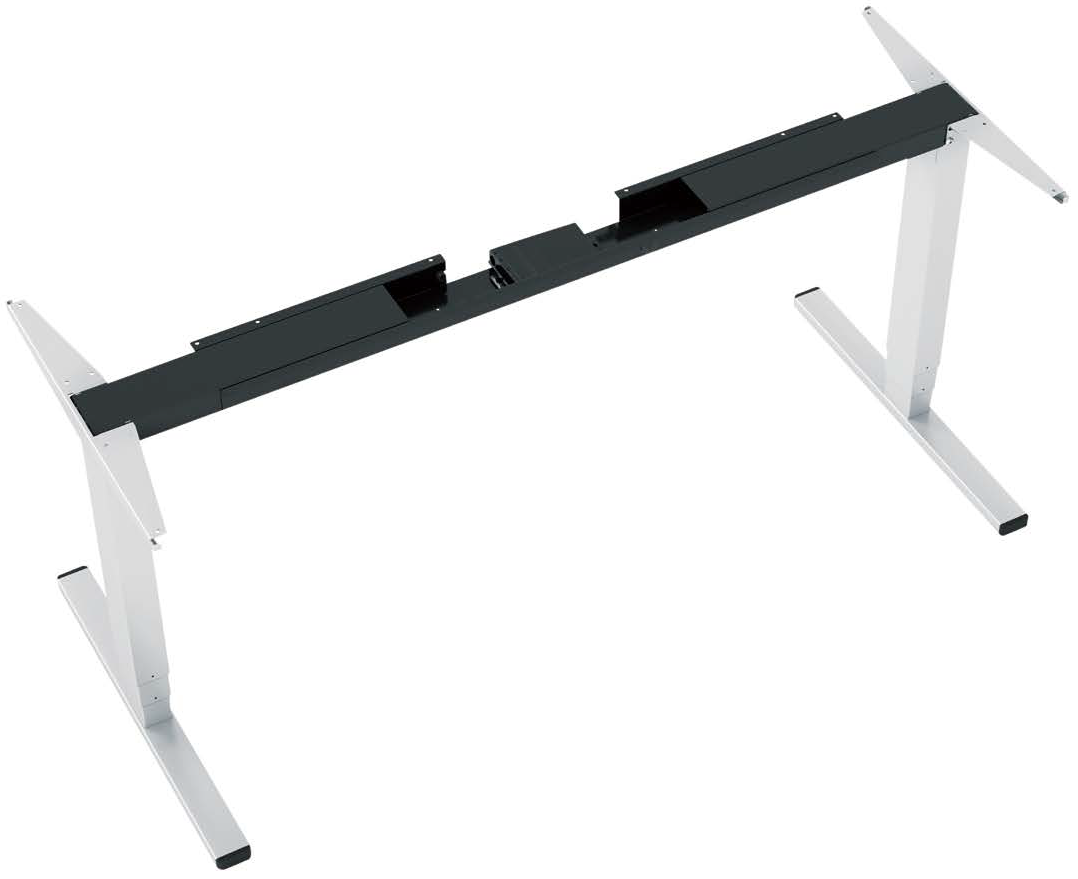 テーブル専用電動昇降装置,LFT-2E-600型