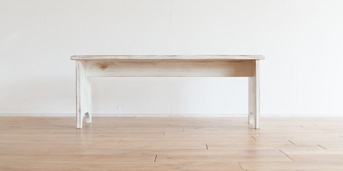 ダイニングベンチ,ベンチ,食卓ベンチ,食堂椅子,CABANA,カバーナ