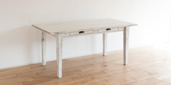 ダイニングテーブル,テーブル,食卓テーブル,食卓,CABANA,カバーナ