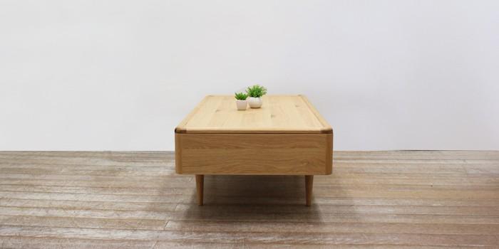 リビングテーブル,センターテーブル,コーヒーテーブル,ミューク,Mjuk
